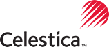celestica-logo.png