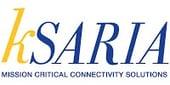 ksaria-logo.jpg