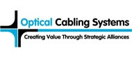 optical_cabling_sys-logo.jpg