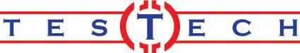 testech-logo.jpg