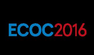 ECOC2016-Logo-Dates-PNG.png