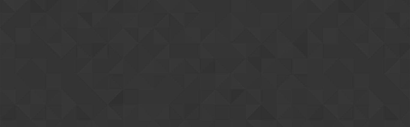 hero-banner-bg_1366x424.jpg