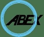 KABEX-logo.png