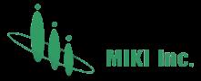 miki-logo.png