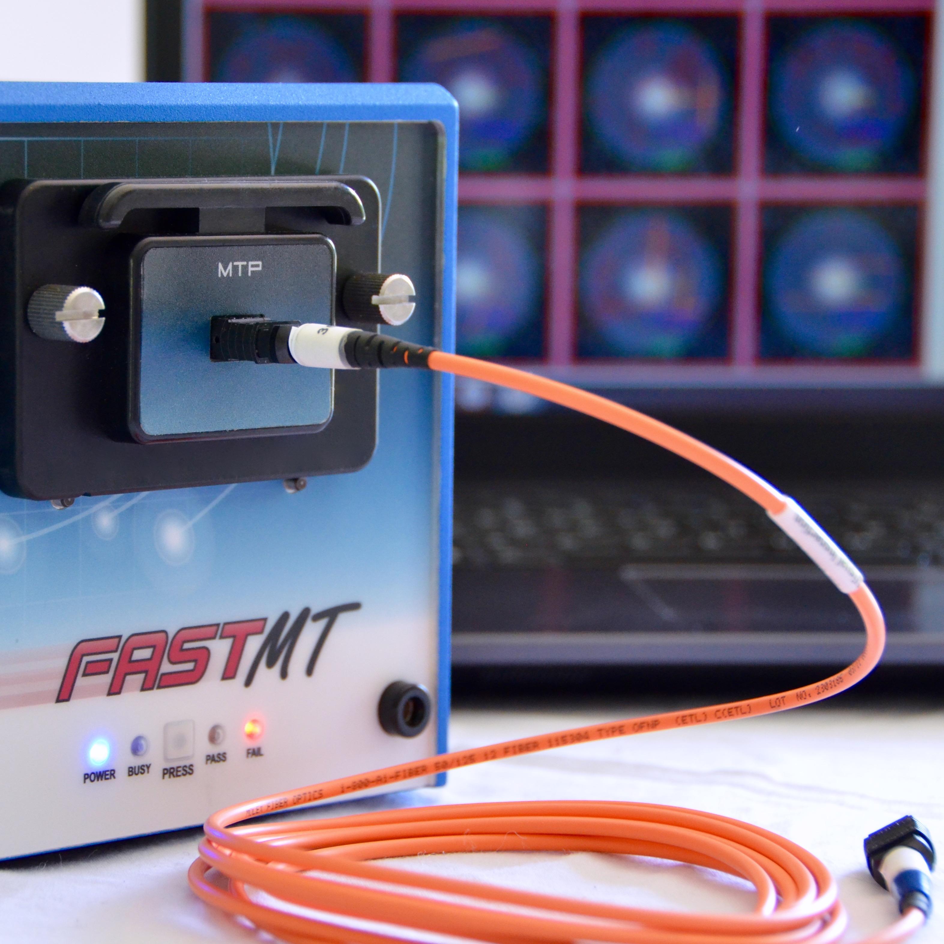FastMT_MTP-fixture_laptop.jpg