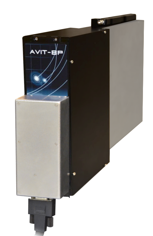 avit-bp-automated-fiberscope-probe