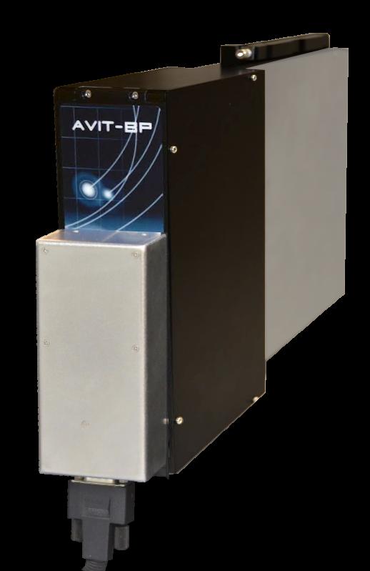 avit-bp-automated-fiberscope-probe