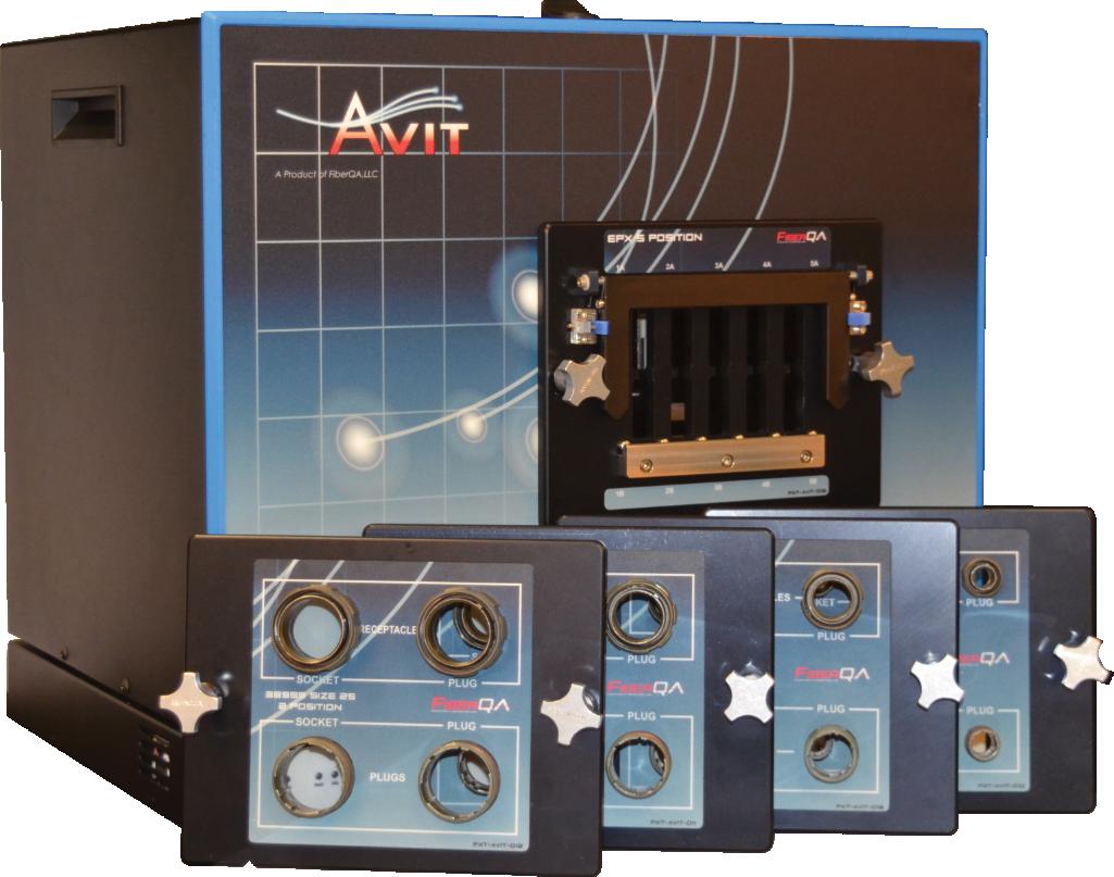 avit-dt-mil-circ-epx-fixtures.png