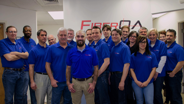 fiberqa-company.jpg