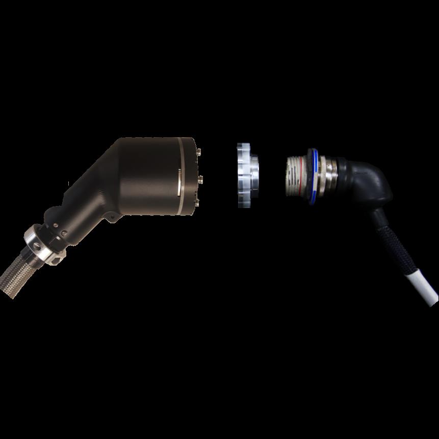 AVIT-rh_adapter_connector_v2.png