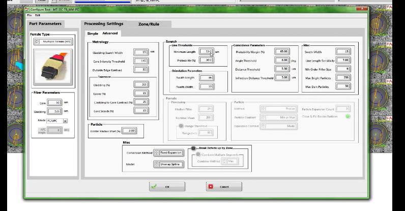 fastmt-test-config-panel.png